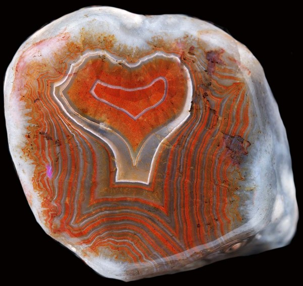 KBrzys agate photos 004